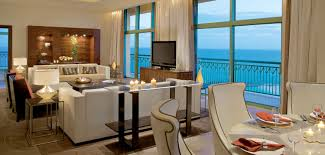 the reef atlantis suites atlantis resort u0026 casino bahamas