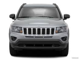 jeep compass all black 2017 jeep compass 2017 sport 2 4l in qatar new car prices specs