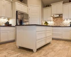furniture kitchen cabinets burrows cabinets home