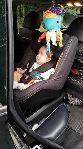 siege auto i size bebe confort photos siège auto i size 2way pearl bebe confort par msu consobaby