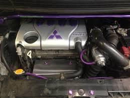 mitsubishi colt turbo ralliart mitsubishi colt czt ralliart forge dump valve rs recirc fmdvrsr
