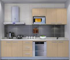 small kitchen cabinets design 17 best small kitchen design ideas