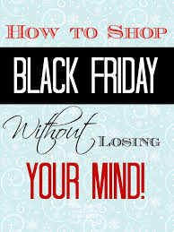how to find the best black friday deals 63 best campaigns black friday images on pinterest black