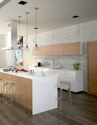 contemporary kitchen cabinetry in laguna beach amazing cabinetry