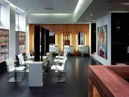 cuisine house designcaptivating hair salon interior design with
