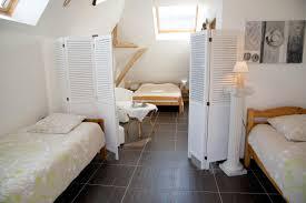 la grange chambres d h es chambre d hôtes 10g857 à payns aube en chagne ardenne