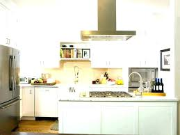 how much does it cost to reface kitchen cabinets cost to reface kitchen cabinets kchen cost of refacing kitchen