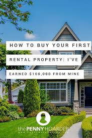 best 25 investment property ideas on pinterest investing in