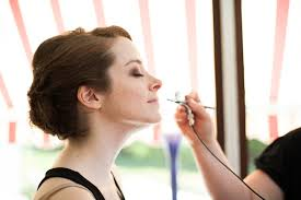 airbrush makeup classes chicago bridal airbrush makeup airbrush academy make up make up