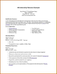 cover letter resume internship doc 12401754 internship resume format resume format internship resume format for internship student cover letter resume internship resume format