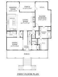 house plans with media room fascinating house plans with big living room 15 open floor home act
