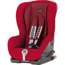 si e auto romer isofix britax römer duo plus babymarkt com
