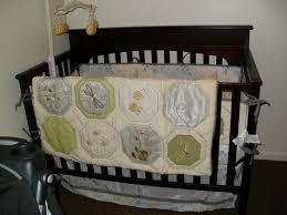Carters Baby Bedding Sets S Nursery Bedding Sets Vine Dine King Bed Setting