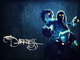 the darkness theme song youtube