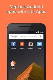 v browser apk hermit lite apps browser premium v11 0 3 apk apps dzapk