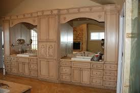 Cheap Kitchen Cabinets Nj Kitchen Cabinets Lakewood Nj Whitedoves Me