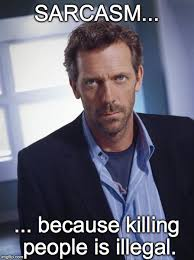 house md latest memes imgflip