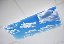decorative fluorescent light panels ceiling light panels decorative fluorescent light covers octo lights