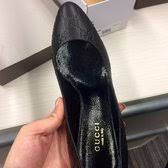 s boots nordstrom rack nordstrom rack 246 photos 369 reviews department stores