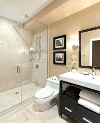 Houzz Bathrooms With Showers Houzz Bathrooms Images Linked Data Cycles Info