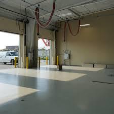 vinyl flooring pvc flooring for offices coimbatore tirupur