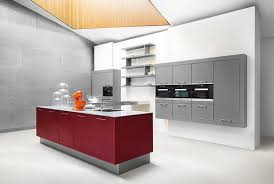 cuisiniste besancon cuisiniste à besançon cuisine contemporaine design ou