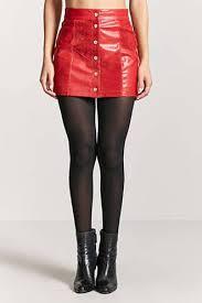 corduroy skirts skirts mini midi maxi a line more forever21