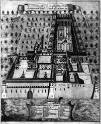 13 best medieval gardens images on pinterest medieval life