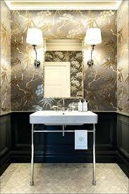 bathroom wallpaper ideas bathroom wall paper wallpaper bathroom bathroom wallpaper border