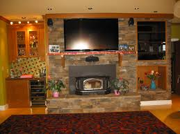 bonus room designs for your lad construction custom home