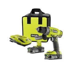 home depot black friday makita power tools hammer drills concrete drilling tools the home depot