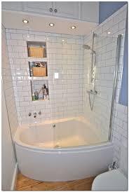 little bathroom ideas best 25 small bathrooms ideas on pinterest small bathroom ideas