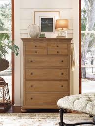 Universal Bedroom Furniture Bedroom Design Paula Deen Bedroom Furniture World Can Change