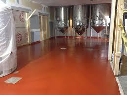 Industrial Laminate Flooring Industrial New England Floor U0026 Wall