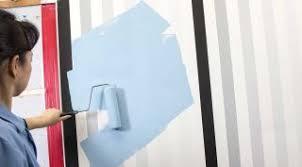 best mildew resistant paint for your bathroom consumer reports