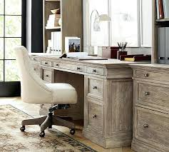 Writing Desks For Home Office Pottery Barn Writing Desk Home Office Desks Writing Desks Craft
