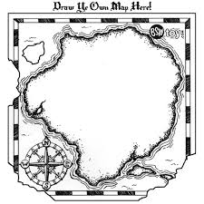 pirate map pictures free download clip art free clip art on