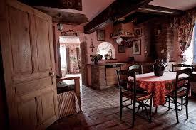 cuisine ferme cuisine de l ancienne ferme photo de la ferme de marion senones