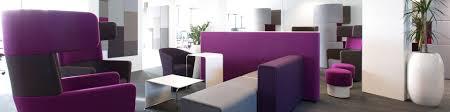 agencement bureau bureaux aménagement haut de gamme sur mesure groupe caa