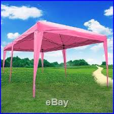 Ez Up Awnings Patio Awnings Canopies And Tents Easy