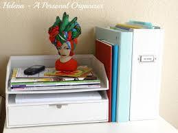 desks whimsical desk accessories cool office desk accessories