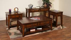 table sets for living room target coffee table set popular living room sets elegant tables