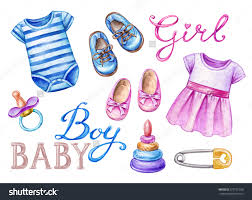 newborn shower clipart explore pictures