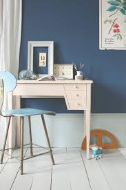 Light Blue Bedroom Colors 22 by 120 Best Paint Images On Pinterest Wall Colors Color Pallets