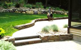 backyard backyard design ideas on a budget the soil controlling