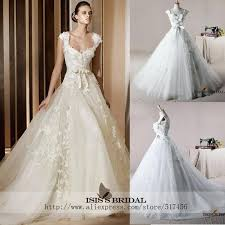 expensive wedding dresses most expensive wedding dresses ostinter info