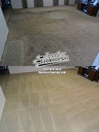 Laminate Flooring Steam Cleaning Carpet Cleaning 4 Jpeg