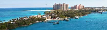 bahamas vacation packages travel deals delta vacations