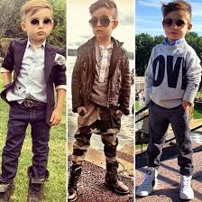 hair styles for 5year old boys 63 best little boy hair cuts styles images on pinterest