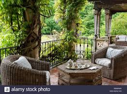 inexpensive home decor catalogs decorating gorgeous small gnome wisteria furniture with adorable